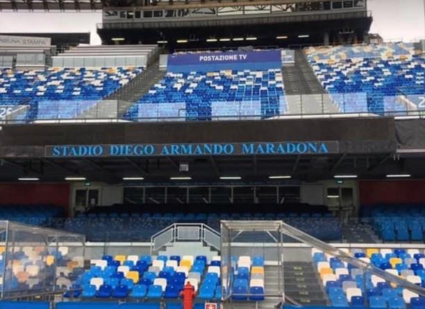 Deportes Tolima v Atletico Bucaramanga soccer Live Stream 4/12/2021